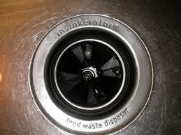 sink garbage disposal. Interesting Garbage On Sink Garbage Disposal