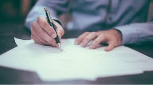 Whats The Difference Between An Offer Letter And A Contract