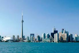 Английский в Канаде курсы английского языка в Канаде Торонто это самый большой англоязычный город Канады с населением свыше 3 млн человек который известен как один из самых больших многонациональных
