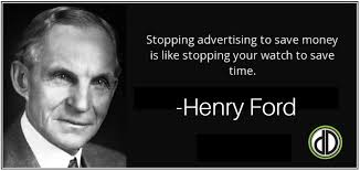 henry ford quotes. Modren Quotes In Henry Ford Quotes