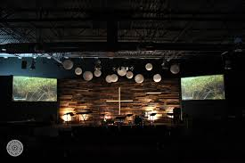 Church Stage Design Ideas posted on october 31 2012 in stage designs