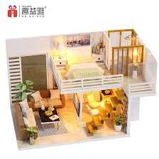 making doll furniture. 2018 New Arrival Making Luxury Dollhouse Furniture Making Doll Furniture I