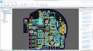 Altium Designer 17 Tutorial Pdf Whats New In Solidworks 2017 Pcb Systems Engineers Rule