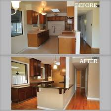 Home Remodel Loans Minimalist Property