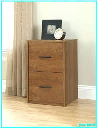 wooden file cabinet 2 drawer black lateral file cabinet 2 drawer wood lateral file core 2 drawer file cabinet antique white wood file cabinet 2 drawer