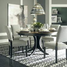round tables 60 inch round table inches amazing best round pedestal tables ideas on pedestal inside round tables 60