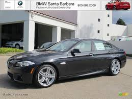 Coupe Series 2013 bmw 535i m sport for sale : 2013 BMW 5 Series 535i Sedan in Dark Graphite Metallic II - 819855 ...