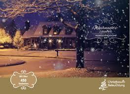 Weihnachtskatalog 2019 Für Deko Beleuchtung Christbaum