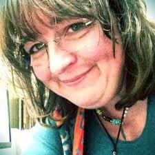 Trudy.Gonzalez's Profile | Typepad