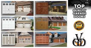 garage door serviceVeteran Garage Door Repair Dallas  No Drive Up Fee same Day Service