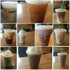starbucks hot drinks names. Delighful Drinks 10 Long Lost Starbucks Drinks That You Can Still Order On Hot Names
