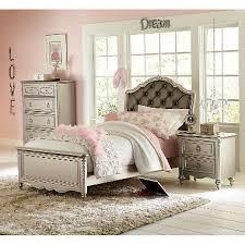 Shimmer Bedroom Set (Assorted Sizes) - Sam's Club