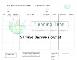 Daily Sales Template Excel Excel Templates Sales Tracking 7 Daily Purchase Report