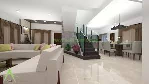 office interior design company. Perfect Design We Have The Best Professional Interior Designers With Desired Skills  And Capability To Thing Design Out Of Box Fulfill Customer  Intended Office Interior Design Company