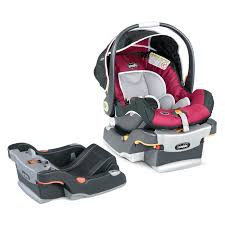 chicco keyfit 30 infant car seat aster chicco keyfit 30 car seat