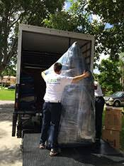 moving companies west palm beach fl.  West Palm Beach County Movers North Moving Company Local Movers  West And Moving Companies West Palm Beach Fl S