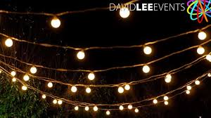 carnival festoon lighting hire outdoor tree lighting festoon marvelous f35 in fabulous image collection with