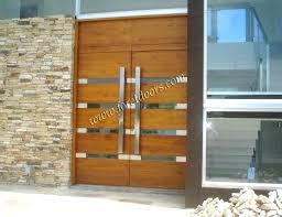wooden entrance doors modern exterior front doors modern wooden front doors gallery of contemporary modern wood wooden entrance doors