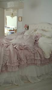 Shabby Chic Bedrooms Best 25 Country Chic Bedrooms Ideas That You Will Like On