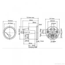 boat gas tank fuel gauge wiring car wiring diagram download Fuel Gauge Wiring Diagram boat gas tank fuel gauge wiring car wiring diagram download cancross co fuel gauge wiring diagram boat