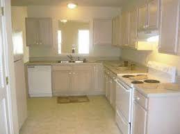 2 bedroom 2 bath apartments greenville nc. large 2 bedroom bath apartments greenville nc