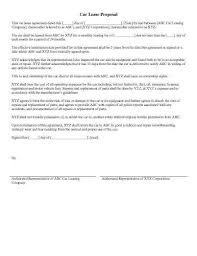 Lease Proposal Letter Classy 48 Sample Proposal Templates In Microsoft Word