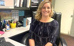 Camp Verde hires Brandy Cabrera as town's Human Resources director ...