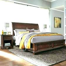 costco king size mattress. Costco Mattress King Size Bed Frame 2 Nightstands