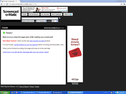 formatting essays apa essay format title how to make a essay  formatting essays by blog posts formatting essays