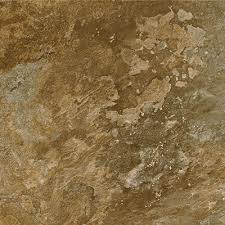 armstrong alterna 12 x 12 allegheny slate bronze age