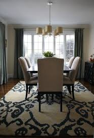 chandeliers tips perfect dining room. Ideas Impressive Tips In Choosing Minimalist Dining Table Design Nice Helpful From Protect Red Wall Paint Chandeliers Perfect Room A