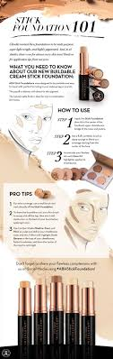 124 best STICK FOUNDATION images on Pinterest