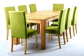 ikea green dining chair staggering dining room chairs australia ideas pretentious design green uk ikea canada