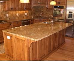 tumalo granite counter tops