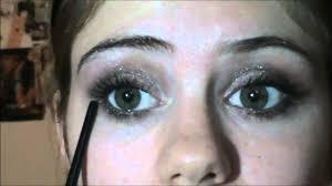 hipster makeup tutorial you mugeek vidalondon