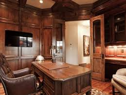 office paneling. view in gallery office paneling o