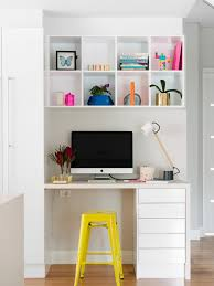 saveemail alcove office