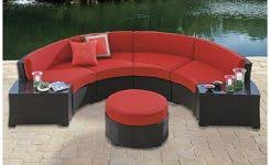 Additional Elyse Plush Wonderful Globe Furniture Chillicothe