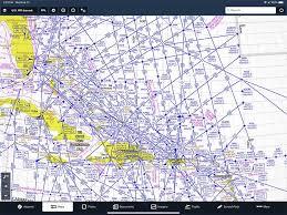 Using Your Ipad On A Caribbean Flying Trip Ipad Pilot News