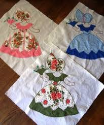 Image result for southern belle quilts | Quilts Applique ... & Image result for southern belle quilts Adamdwight.com
