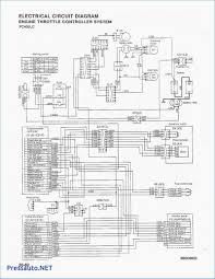 Charmant generator schaltplan download bilder schaltplan serie