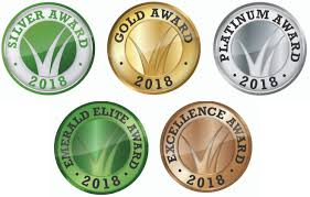 better homes and gardens real estate announces 2018 production awards for companies s associates and teams across its global network