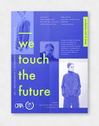 Design Mission Series Philippa Tamsin Design Portfolio Handprint Mission Invites