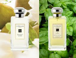 Guide To Fragrance Combining With Jo Malone Star Style Ph