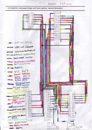 ford fiesta mk7 radio wiring diagram schematics and wiring diagrams Fiesta Mk7 Wiring Diagram ford focus stereo wiring diagram schematics and diagrams ford fiesta mk7 wiring diagram