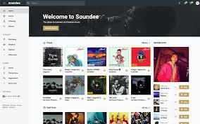Beatstars Top Charts