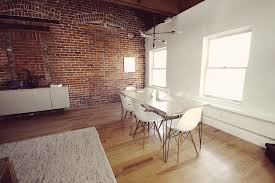 eco friendly office. Eco-Friendly Flooring For Your Home Or Office Via @mawoods Eco Friendly Office