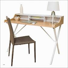 office furniture plans. 20 Office Desk Plans \u2013 Best Modern Furniture