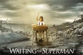 waiting for superman it s possible together we can fix  waiting for superman it s possible together we can fix education home takepart