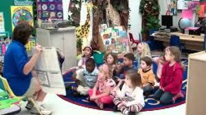 preschool reviews in winter garden fl childrens lighthouse